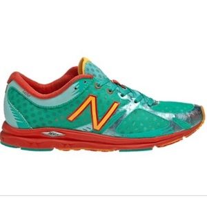 New Balance RC1400 RevLite Sneakers